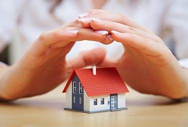seguro_hogar.jpg